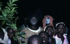 ghana,nzema,durbar,festival,afrique