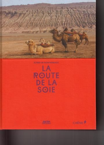 La route de la soie.jpg
