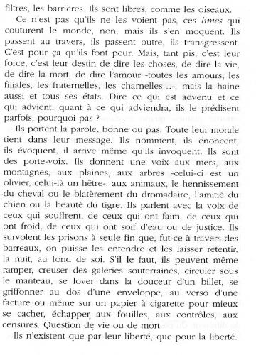 2 Ali Bécheur page 2.jpg