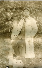 Louis Bredeloux, guerre 1914-1918.jpg