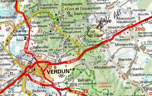 guerre 14-18,somme,marne,verdun,chemin des dames,escadrille des cigognes,64ème régiment d'infanterie