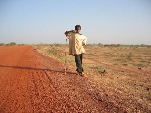 Ouaga Dogon fév 2008 008.JPG