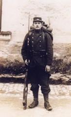 Alfred Bredeloux 1916 - Copie.jpg