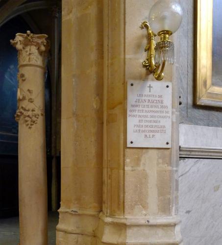 P1310097_Paris_V_église_St-Etienne_plaque_Racine_rwk.jpg