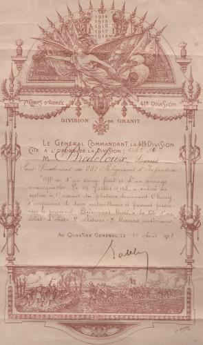 14-18,verdun,chemin des dames,mutinerie 1917,grande guerre