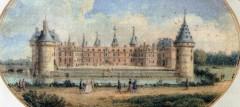 Château de La Ferté-Vidame en 1769.jpg
