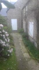 Prévert, Manche, Cotentin, Omonville, poésie