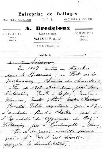 Campagne Alfred Bredeloux Verso.jpg