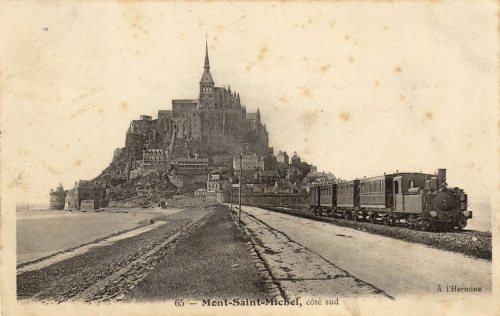 Train Mont-Saint-Michel 1910 ter.jpg