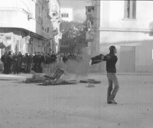 Révolution tunisenne janvier 2011.jpg